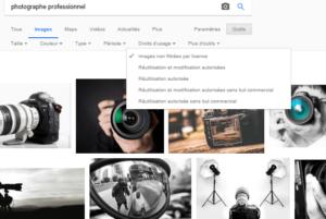 Pixabay la bibliothèque en ligne pour les images et vidéos gratuites et libres de droits.