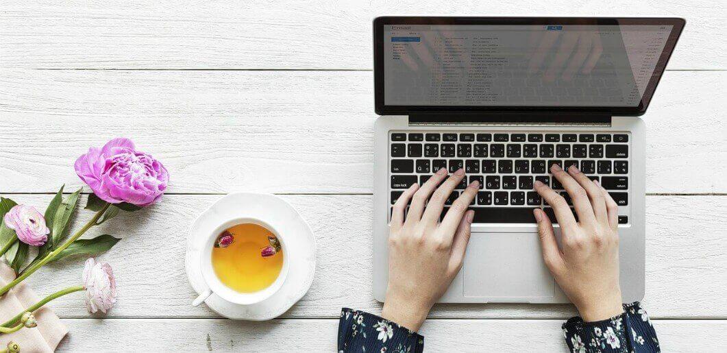 Les dix outils indispensables pour créer son site web gratuitement