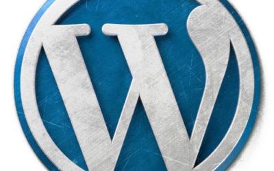 Pourquoi choisir WordPress pour son site web?