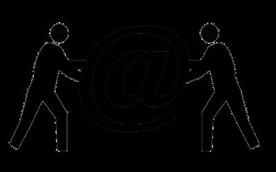 transfert de site web ou nom de domaine dans OVH